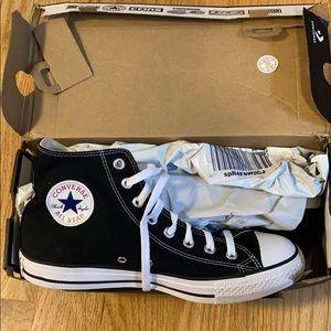 Converse All-star high
